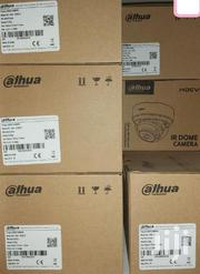 Dahua Cameras 1080p Dome And Bullet | Photo & Video Cameras for sale in Nairobi, Nairobi Central