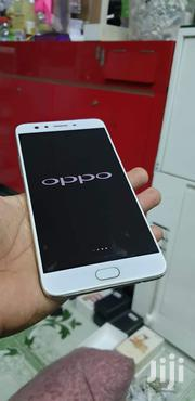 Oppo F3 Plus 64 GB Gray | Mobile Phones for sale in Nairobi, Nairobi Central
