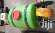 160 Litres Agricultural Sprayer | Farm Machinery & Equipment for sale in Nairobi, Imara Daima