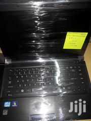 Laptop Toshiba Tecra R940 4GB Intel Core i5 HDD 500GB | Laptops & Computers for sale in Nairobi, Nairobi Central