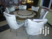 Home Furniture | Furniture for sale in Mombasa, Shimanzi/Ganjoni