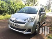 Nakuru SELFDRIVE Cars For Hire | Automotive Services for sale in Nakuru, Nakuru East