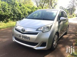 Nakuru SELFDRIVE Cars For Hire
