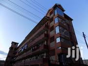 One Bedroom and Bedsitters to Let at Muthiga Off Waiyaki Way | Houses & Apartments For Rent for sale in Kiambu, Kinoo