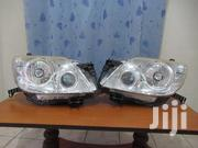 Prado Headlights Tx 2012 Model | Vehicle Parts & Accessories for sale in Mombasa, Tudor