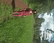 Prime Land for Sale | Land & Plots For Sale for sale in Nyeri, Kiganjo/Mathari