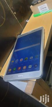 Samsung Galaxy Tab A 7.0 8 GB Silver | Tablets for sale in Nairobi, Nairobi Central