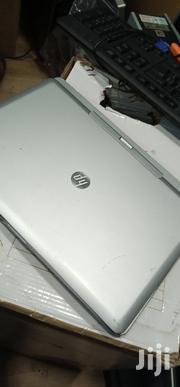 Laptop HP EliteBook Revolve 810 G1 4GB Intel Core i5 HDD 128GB | Laptops & Computers for sale in Nairobi, Nairobi Central
