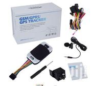 GPS Tracking System Vehicle Tracker | Vehicle Parts & Accessories for sale in Nairobi, Nairobi Central