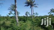 13 Acres Land for Sale at Kilifi /Majaoni | Land & Plots For Sale for sale in Kilifi, Mtwapa
