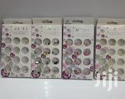 Nails Glitter/Stone for Decoration   Tools & Accessories for sale in Nairobi, Nairobi Central
