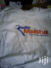 T-shirt Printing   Other Services for sale in Nairobi, Kangemi