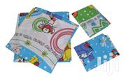 Kids Cartoon Bedsheets,Your Little One Will Love Them | Toys for sale in Nairobi, Nairobi Central