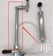Stainless Steel Keg Pumps. | Restaurant & Catering Equipment for sale in Nairobi, Nairobi Central