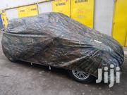 Heavy Car Covers | Vehicle Parts & Accessories for sale in Nairobi, Nairobi Central