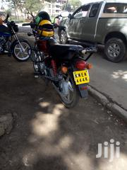 Motorcycle 2019 Red | Motorcycles & Scooters for sale in Nairobi, Nairobi South