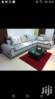 Red-Maroon Carpet | Home Accessories for sale in Nairobi, Kileleshwa