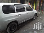 Toyota Probox 2007 Silver | Cars for sale in Nairobi, Airbase