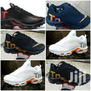 Nike TN Air Sneakers | Shoes for sale in Nairobi, Nairobi Central