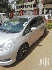 Honda Shuttle 2014 Gray | Cars for sale in Nairobi, Nairobi Central
