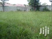 2 Pieces 1/8 Acre Plots on Sale in Kiserian Town | Land & Plots For Sale for sale in Kajiado, Olkeri