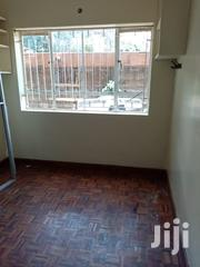 Office for Rent in Westlands | Commercial Property For Rent for sale in Nairobi, Parklands/Highridge