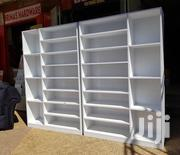 Shoe Racks | Furniture for sale in Nairobi, Ziwani/Kariokor
