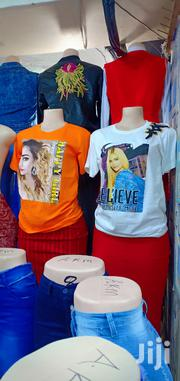 Ladies Tops | Clothing for sale in Nakuru, Biashara (Naivasha)