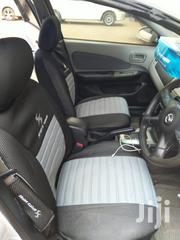 Executive Fabric Car Seat Covers | Vehicle Parts & Accessories for sale in Nairobi, Kahawa