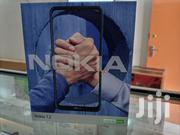 New Nokia 7.2 128 GB Green | Mobile Phones for sale in Nairobi, Nairobi Central