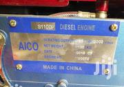 16hp Diesel Engine Water Cooled | Farm Machinery & Equipment for sale in Nairobi, Imara Daima