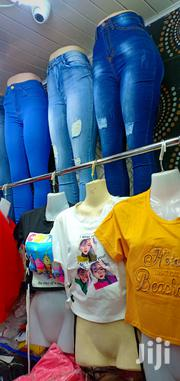 Ladies Trousers | Clothing for sale in Nakuru, Biashara (Naivasha)
