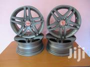 Brand New ALLOY RIMS | Vehicle Parts & Accessories for sale in Mombasa, Tudor