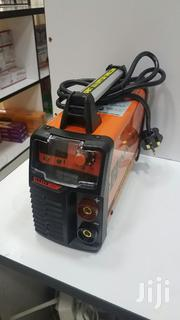 120amps Igbt Inverter DC Arc Welding Machine | Electrical Equipments for sale in Nairobi, Nairobi Central