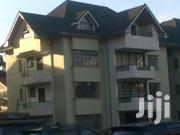 3 Bedrooms Master Ensuite to Let Riara Road | Houses & Apartments For Rent for sale in Nairobi, Kilimani