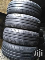 215/55 R 17 Michelin | Vehicle Parts & Accessories for sale in Nairobi, Ngara