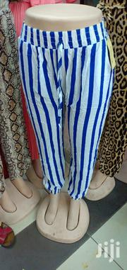 Ladies Pallazo Pants | Clothing for sale in Nakuru, Biashara (Naivasha)