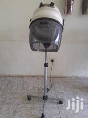 Standing Equator Hair Dryer | Salon Equipment for sale in Mombasa, Kadzandani