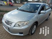 Car Hire Services | Automotive Services for sale in Kiambu, Thika