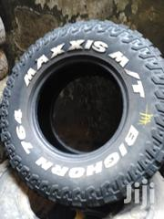 265/75 R 16 Maxxis | Vehicle Parts & Accessories for sale in Nairobi, Ngara