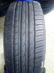 Comfoser Tyres..225/55/17 | Vehicle Parts & Accessories for sale in Nairobi, Nairobi Central