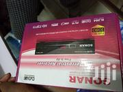 Sonar Digital TV Box Free To Air Channel | TV & DVD Equipment for sale in Nairobi, Nairobi Central