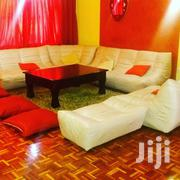 3 Bedrooms Fully Furnished Riverside Drive, Westlands | Houses & Apartments For Rent for sale in Nairobi, Westlands