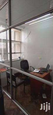 Office Space Nairobi | Commercial Property For Rent for sale in Nairobi, Nairobi Central