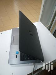 Laptop HP ProBook 430 G2 4GB Intel Core i7 HDD 500GB | Laptops & Computers for sale in Trans-Nzoia, Bidii