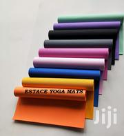 Anti-Slip Yoga Mats | Home Accessories for sale in Nairobi, Nairobi Central