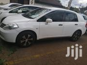 Affordable Cars To Hire | Automotive Services for sale in Kiambu, Ruiru