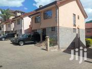 5bedroom Townhouse to Let in Kilimani | Houses & Apartments For Rent for sale in Nairobi, Kileleshwa