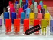 Flomer Normal Polish | Tools & Accessories for sale in Nairobi, Nairobi Central