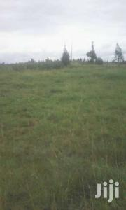Land At Joska | Land & Plots For Sale for sale in Homa Bay, Mfangano Island